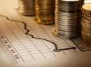 Привлечение инвесторов за рубежом