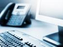 IP-телефония – связь будущего
