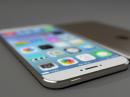 Создай чехол со своим дизайном для iPhone 6