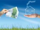 Как поменять жильё в ипотеке