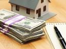 Как можно продать квартиру в ипотеке?