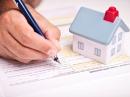 Грамотно оформляем ипотечный договор