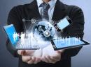 Работа в IT-сфере: многообещающее будущее