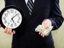 Как изменить дату платежа по кредиту