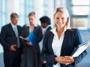 Кадровое агентство – лучший помощник при подборе персонала