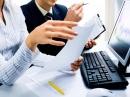 Выбор места работы – первый шаг самореализации будущих кадров