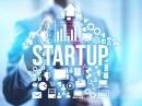Как взять кредит под стартап?