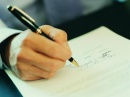 Как правильно заключить договор КАСКО