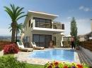 Что предлагает Кипр для покупателей недвижимости