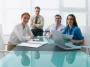 Варианты управленческого консалтинга - средство повышения эффективности организации