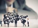 Корпоративная культура сотрудников