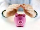 Возможно ли отказаться от кредита?