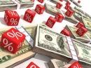 Плохая кредитная история – что это значит?