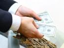 Как оформить кредит в зарубежном банке?