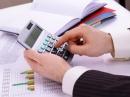 Как получить кредит для открытия малого бизнеса