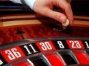Почему онлайн казино не обманывают?