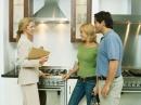 Как подготовить недвижимость к продаже