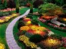 Ландшафтный дизайн от профессионала