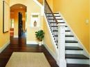Установка лестницы. Рекомендации по установке
