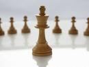 Обучение эффективному лидерству