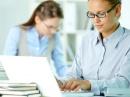 Как web-технологии могут помочь вести бизнес?