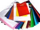 Печать пакетов с логотипом - эффективное продвижение товаров на рынке