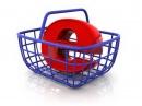 Весы, кроватки и коляски для новорожденных в «Особый малыш»