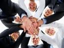 Значение инновационного менеджмента