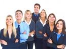 Главное в бизнесе – подбор сотрудников или первое впечатление обманчиво