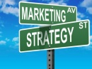 Удачный маркетинговый план: правила составления