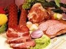 Что выгоднее открыть рыбный магазин или мясной?