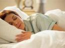 Ортопедический матрас: комфорт и здоровье