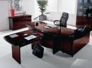 Какую мебель нужно выбирать в офис?