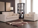Важная роль мебели в создании интерьера