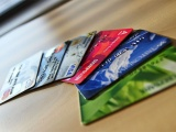 Кредитование: банк или микрофинансовая организация?