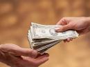 Микрокредитование и его основные преимущества