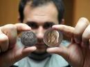 Нюансы в продаже или покупке антикварных монет