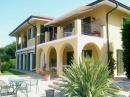 Недвижимость за границей: Черногория