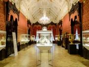 Как открыть частный музей