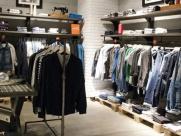 Идея бизнеса: открытие магазина модной одежды
