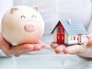 Налог на недвижимость, что о нем нужно знать