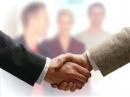 Выбор направления в бизнесе