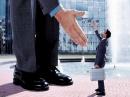 Советы для начинающего бизнесмена