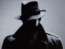 В каком случае, могут потребоваться услуги детектива?