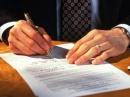 Для чего нужен нотариальный перевод документов?