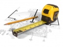 Новостройка: проводим ремонт правильно