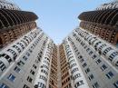 Новостройка или же вторичная недвижимость: что предпочесть?