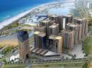 О ценах на недвижимость в ОАЭ