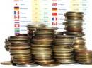 Как выбрать обменный пункт электронных денег?