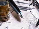Критерии оценки стоимости бизнеса